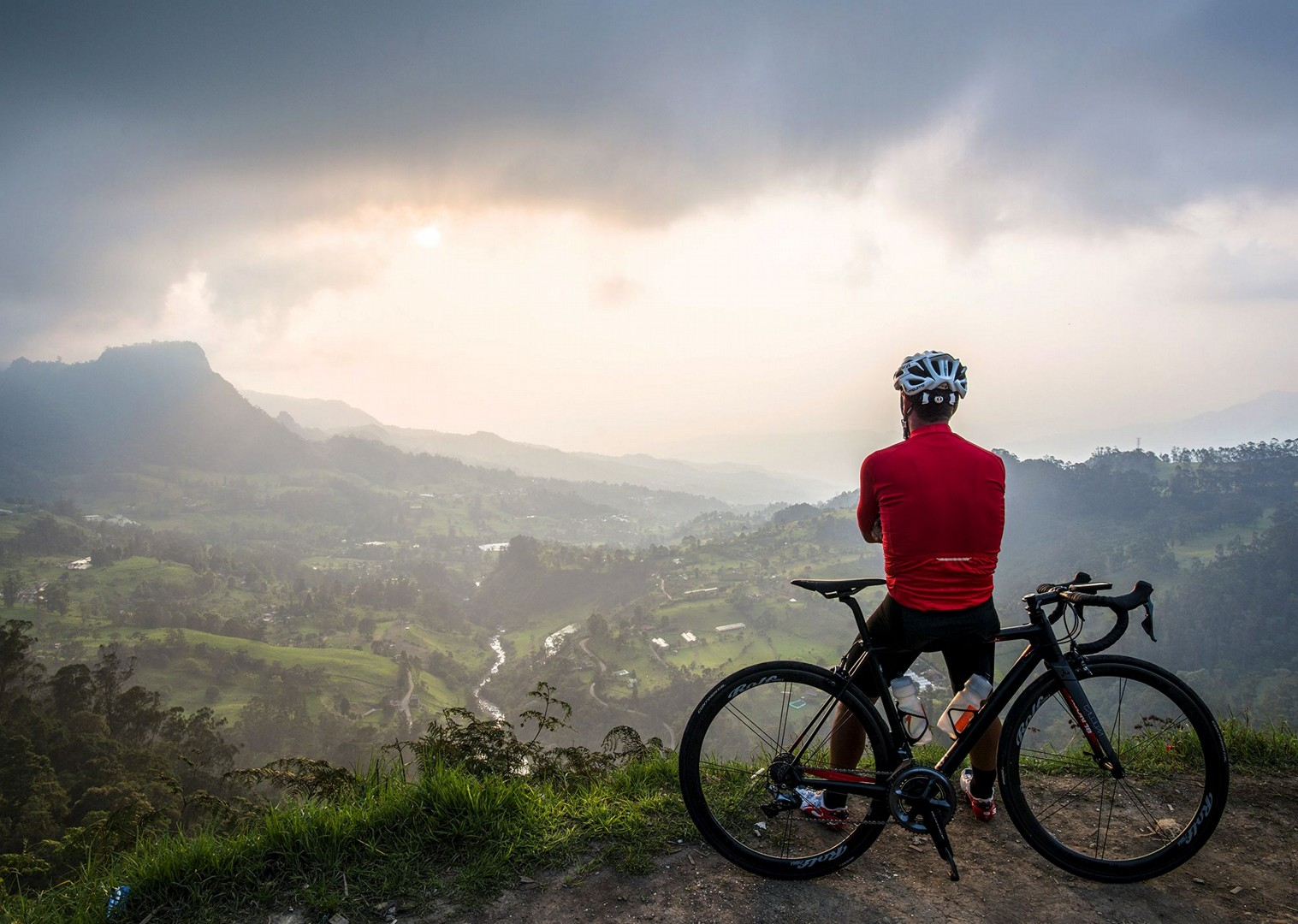 day_4_039.jpg - Colombia - Emerald Mountains - Road Cycling