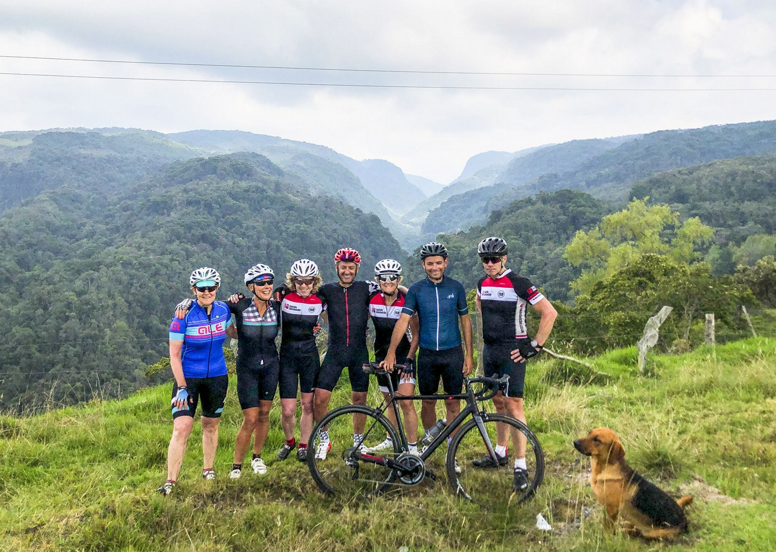 w2-day_4 (50).jpg - Colombia - Emerald Mountains - Road Cycling