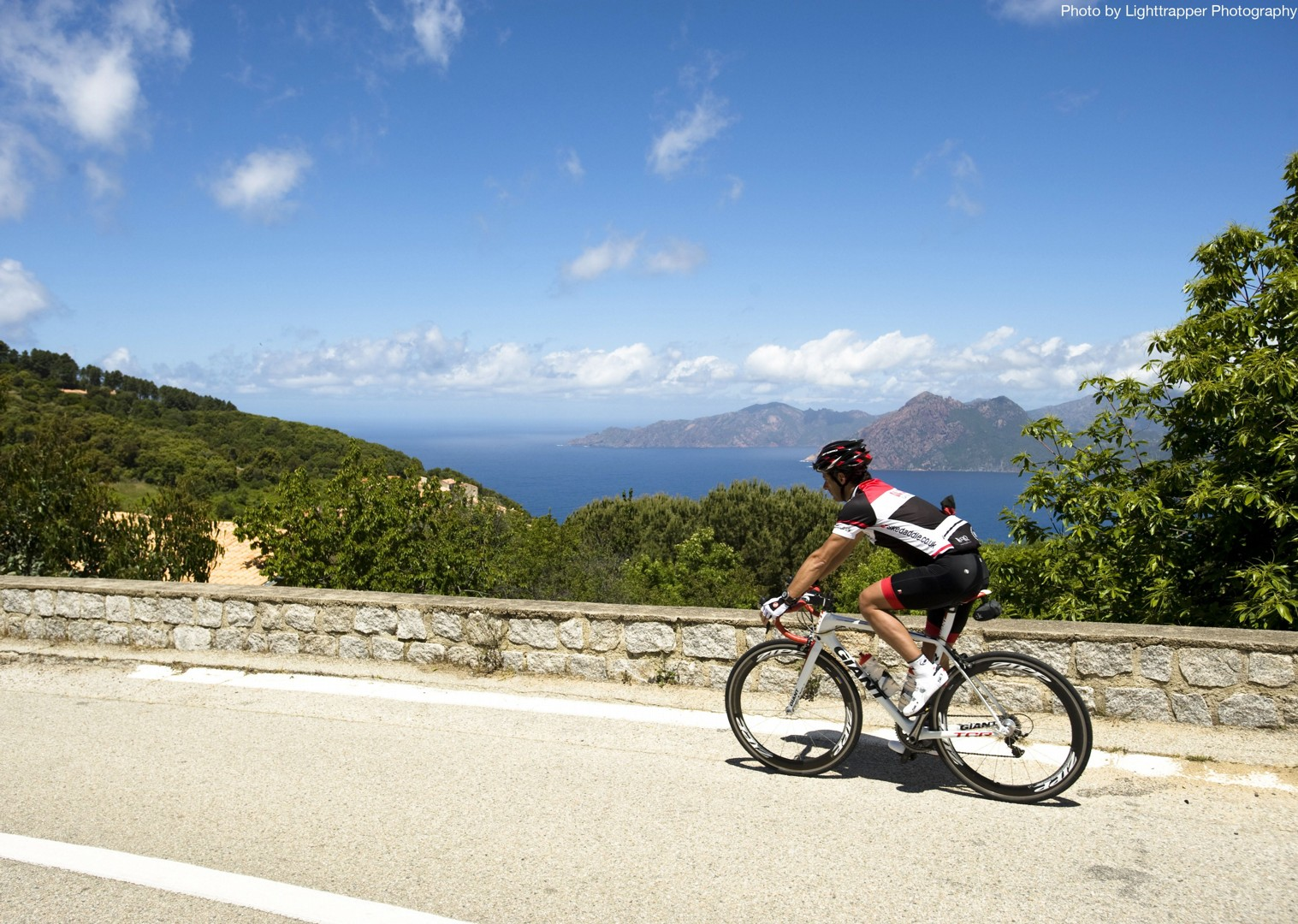 road-cycling-holiday-in-france-in-corsica.jpg - France - Corsica - Southern Secrets - Guided Road Cycling Holiday - Road Cycling