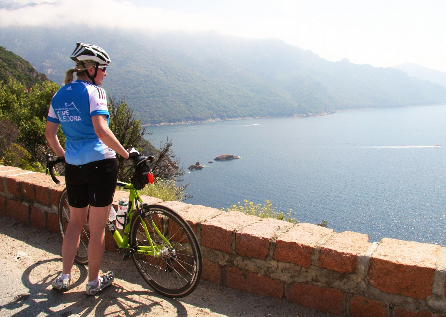 cycling-holiday-coasts-in-corsica.jpg - France - Corsica - Southern Secrets - Guided Road Cycling Holiday - Road Cycling
