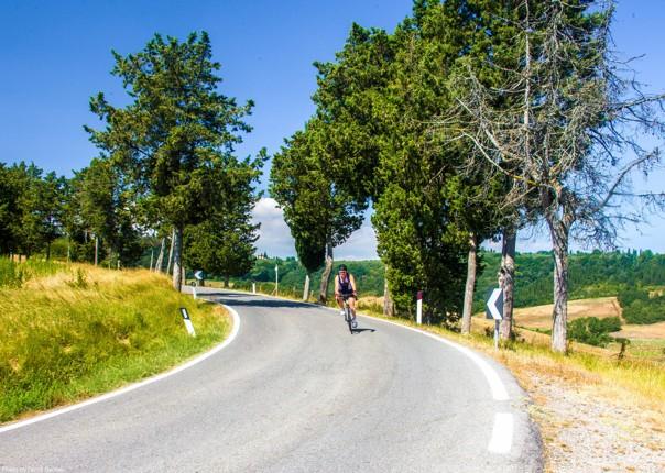 0015 Day 2 downhill.jpg