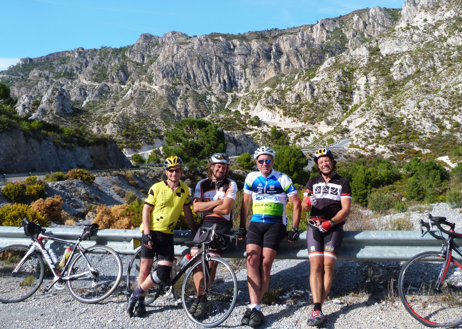 Cabo-de-gata-southern-spain-andalucia-cape-to-cape-traverse-guided-road-cycling-holiday.jpg - Southern Spain - Andalucia - Cape to Cape Traverse - Guided Road Cycling Holiday - Road Cycling