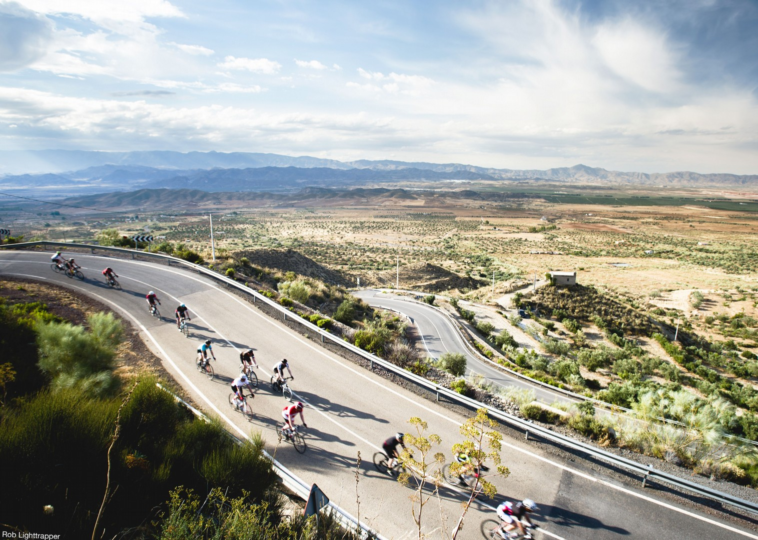 guided-road-cycling-holiday-cape-to-cape-traverse-andalucia-spain.jpg - Southern Spain - Andalucia - Cape to Cape Traverse - Guided Road Cycling Holiday - Road Cycling