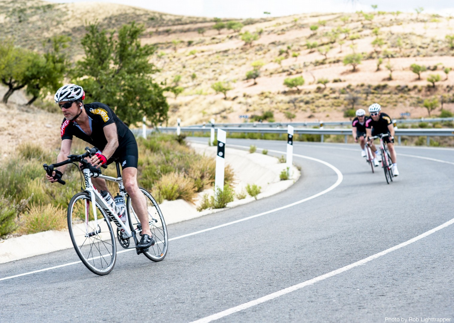 riding-cycling-holiday-in-spain-andalucia-cycle-Spanish-mountain-ranges.jpg - Southern Spain - Andalucia - Cape to Cape Traverse - Guided Road Cycling Holiday - Road Cycling