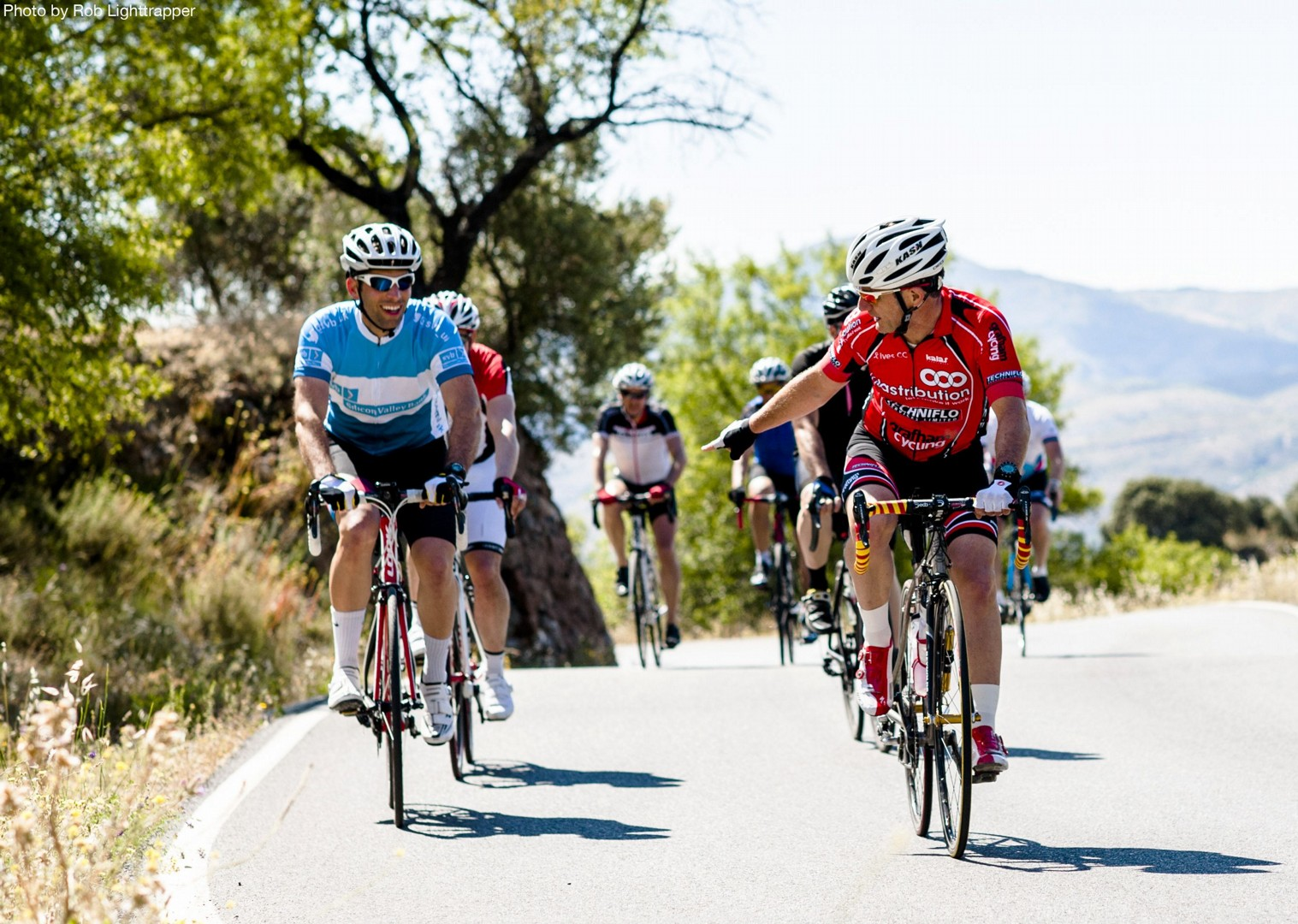 ronda-southern-spain-andalucia-cape-to-cape-traverse-guided-road-cycling-holiday.jpg - Southern Spain - Andalucia - Cape to Cape Traverse - Guided Road Cycling Holiday - Road Cycling