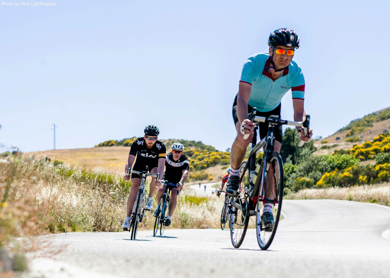 southern-spain-andalucia-cape-to-cape-traverse-guided-road-cycling-holiday.jpg - Southern Spain - Andalucia - Cape to Cape Traverse - Guided Road Cycling Holiday - Road Cycling