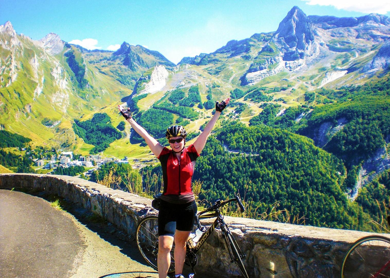 france-cycling-holiday-road-trip-saddle-skedaddle.jpg - France - Pyrenees Fitness Week (Grade 3-4) - Guided Road Cycling Holiday - Road Cycling