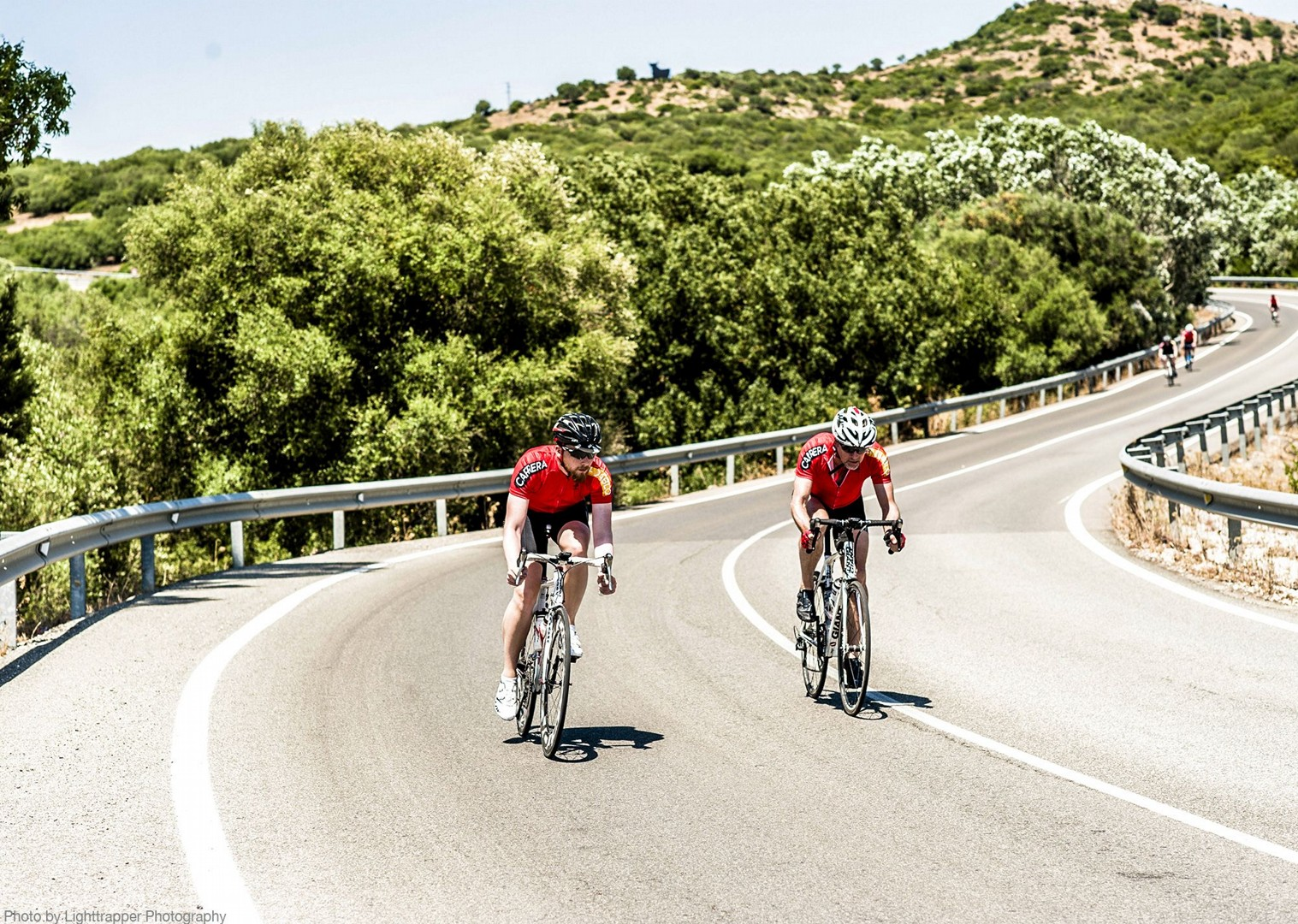road-cycling-self-guided-tour-west-andalucia-sierras-skedaddle.jpg - Southern Spain - Andalucia - Los Pueblos Blancos - Self-Guided Road Cycling Holiday - Road Cycling