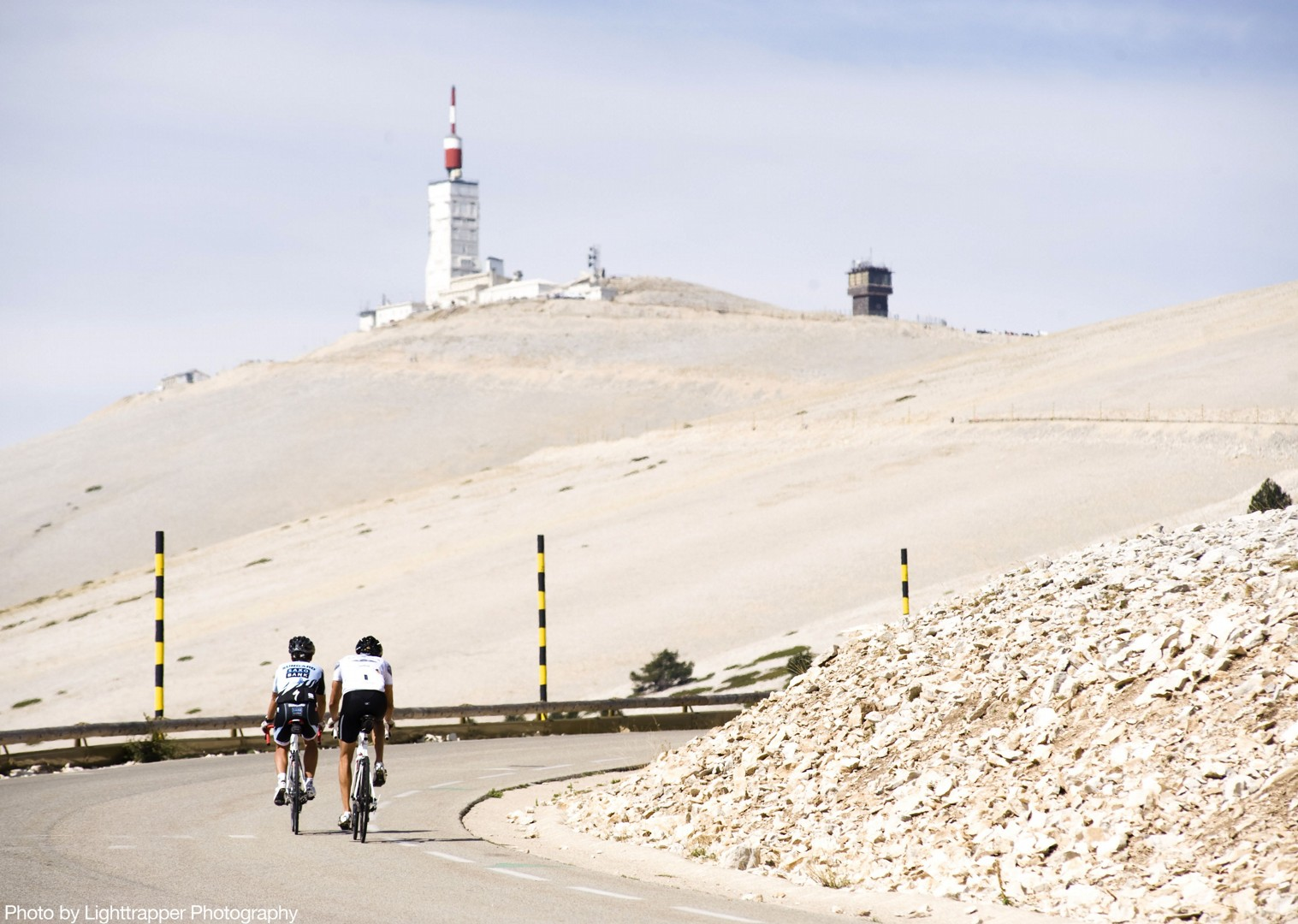 snow-capped-mountains-guided-road-cycling-holiday-french-alps.jpg - France - Alps - Mont Ventoux to Alpe d'Huez - Guided Road Cycling Holiday - Road Cycling