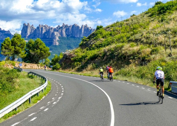 northern-spain-guided-road-cycling-holiday-bilbao-to-barcelona.jpg