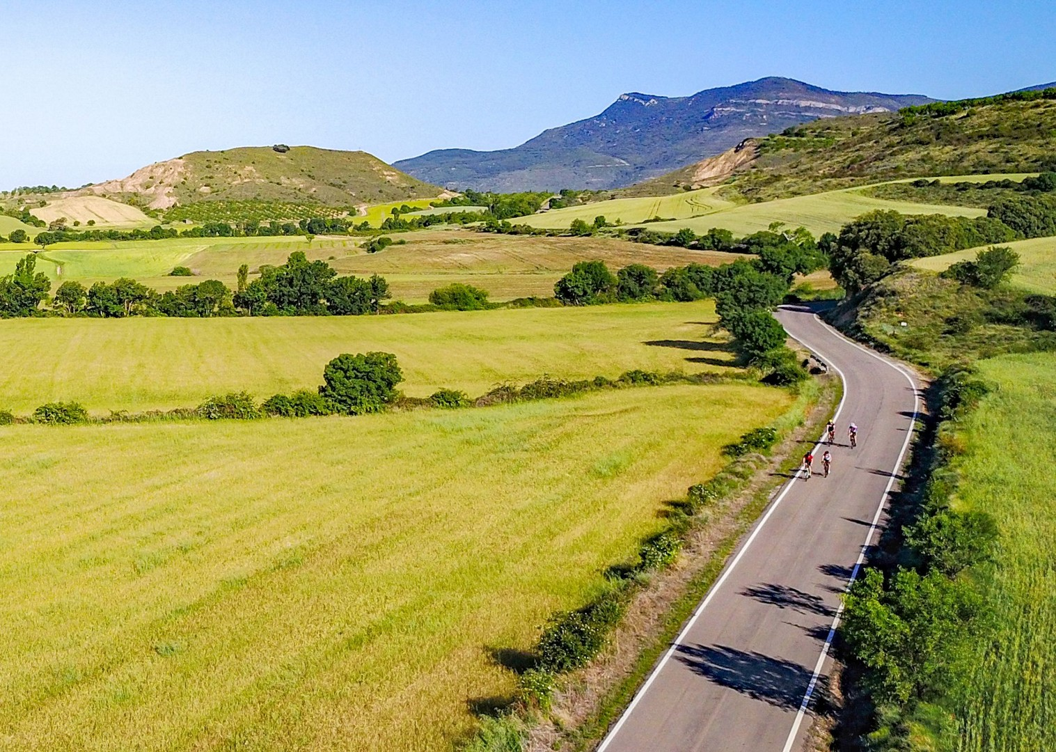 guided-road-cycling-holiday-northern-spain-saddle-skedaddle-tour-bilbao-to-barcelona.jpg - Northern Spain - Bilbao to Barcelona - Guided Road Cycling Holiday - Road Cycling