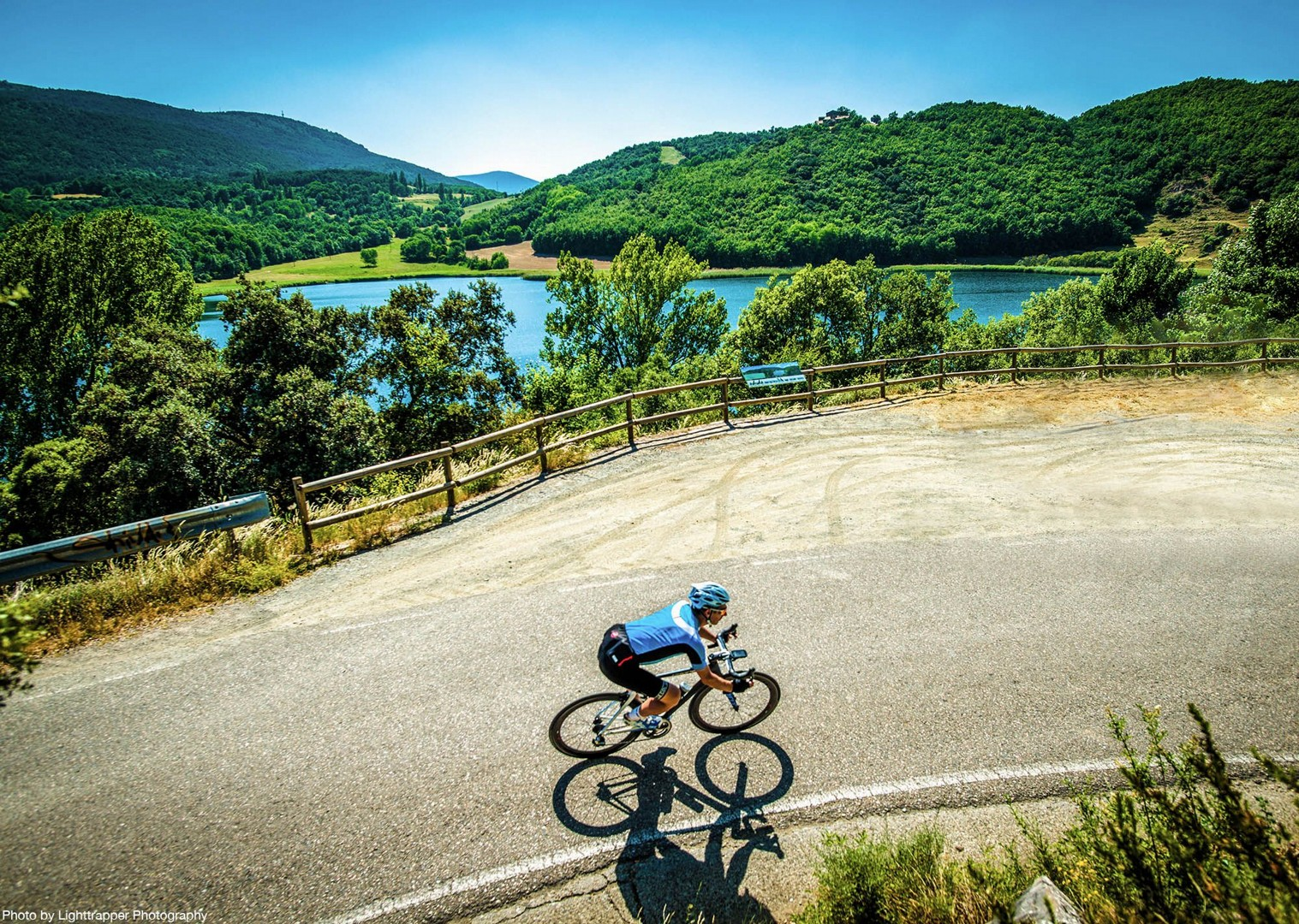road-cycling-spain-climb-pyrenees-coast-to-coast-holiday.jpg - NEW! Spain - Spanish Pyrenees Coast to Coast - Road Cycling