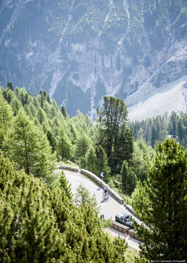 italian-alps-citta-alta-guided-road-cycling-holiday.jpg - Italy - Italian Alps Introduction - Guided Road Cycling Holiday - Road Cycling
