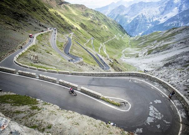 stelvio-guided-road-cycling-holiday.jpg