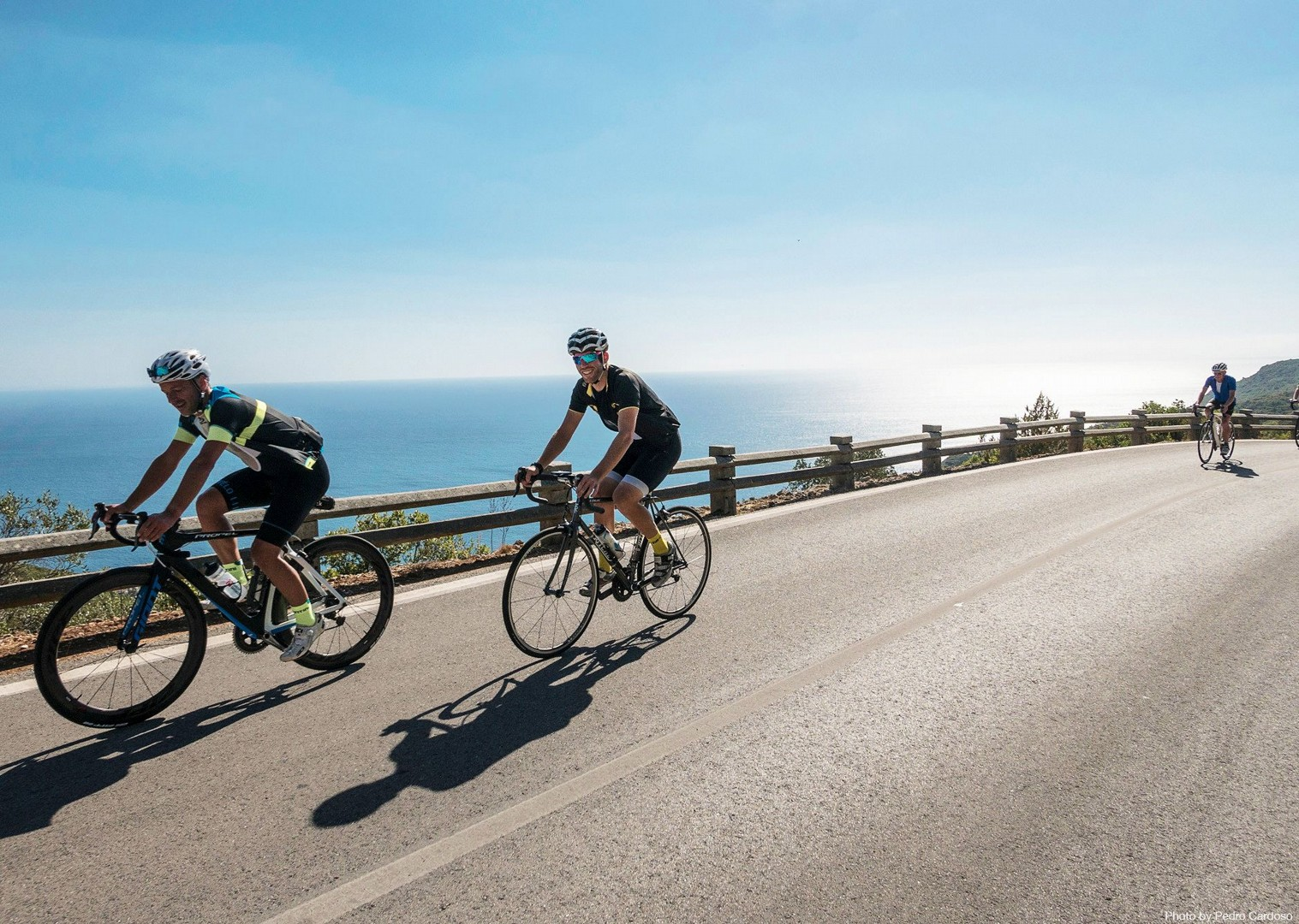 portugal-atlantic-escape.jpg - Portugal - Atlantic Escape - Guided Road Cycling Holiday - Road Cycling
