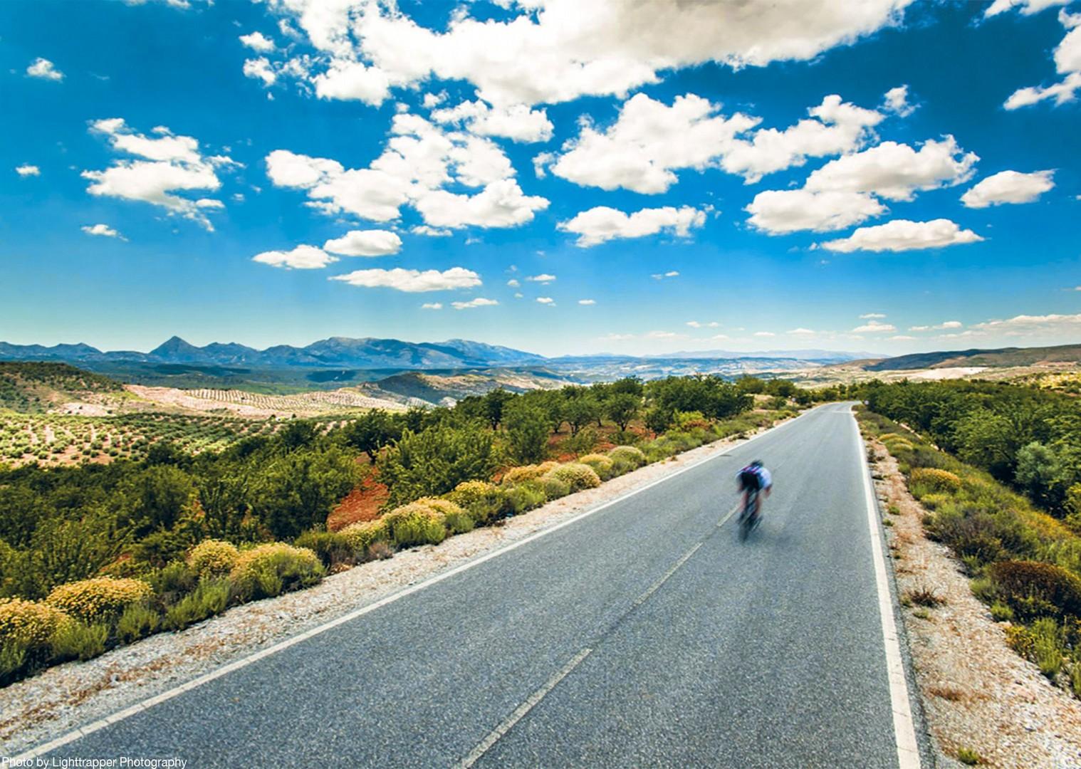 southern-spain-road-cycling-smooth-tarmac-incredible-views.jpg - Southern Spain - Andalucia - Los Pueblos Blancos - Road Cycling