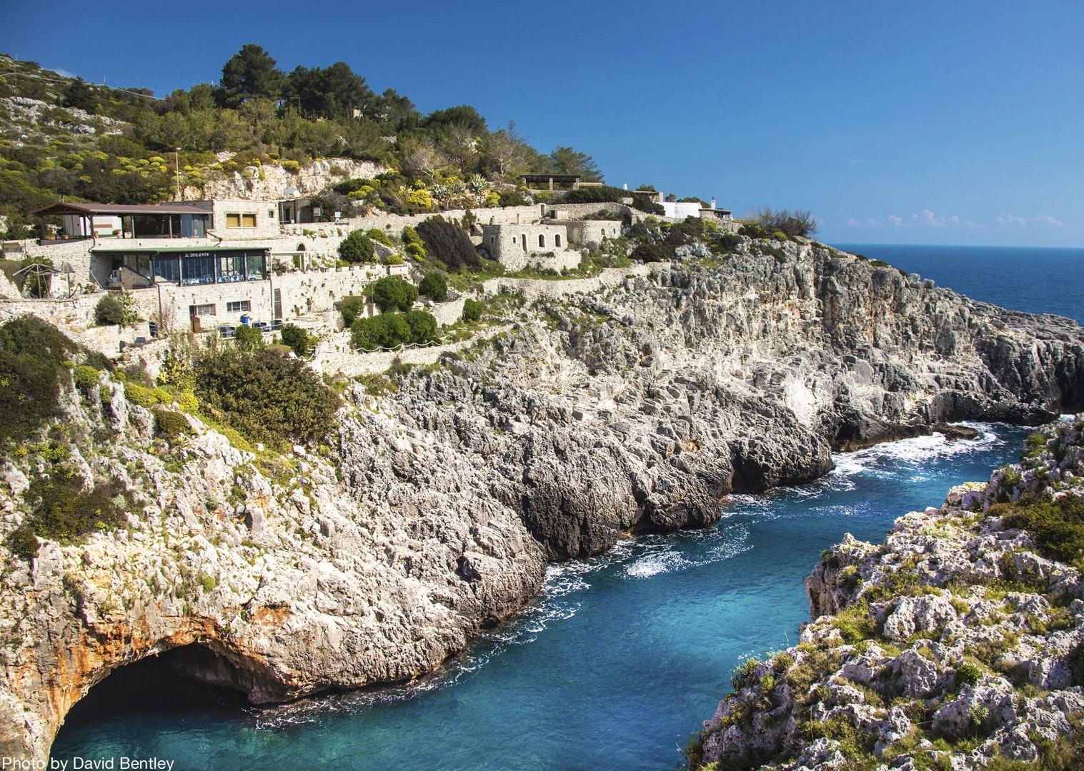 Puglia_0081.jpg - Italy - Puglia - The Beautiful South - Road Cycling