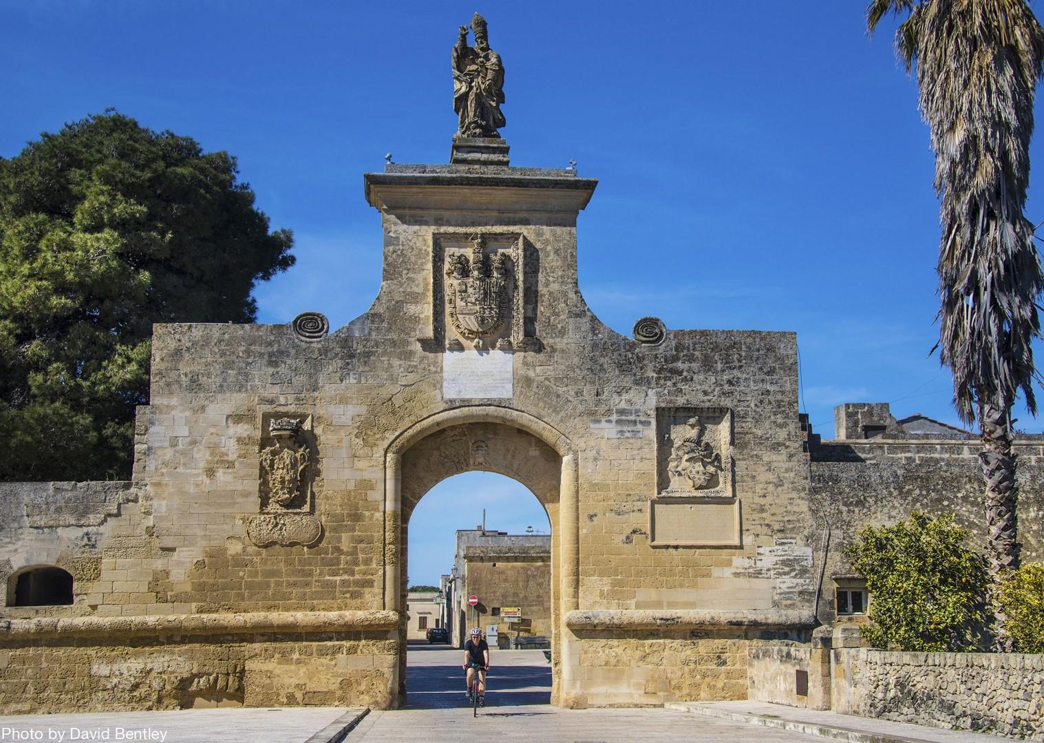 Puglia_0165.jpg - Italy - Puglia - The Beautiful South - Road Cycling