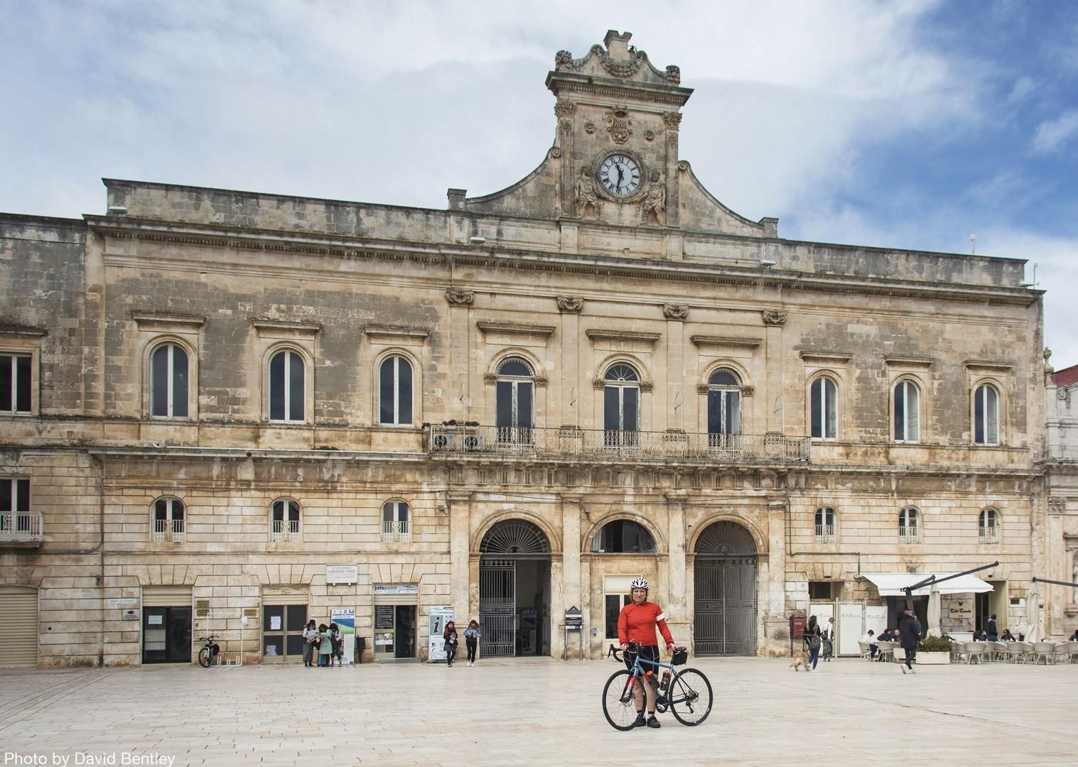 Puglia_0286.jpg - Italy - Puglia - The Beautiful South - Road Cycling