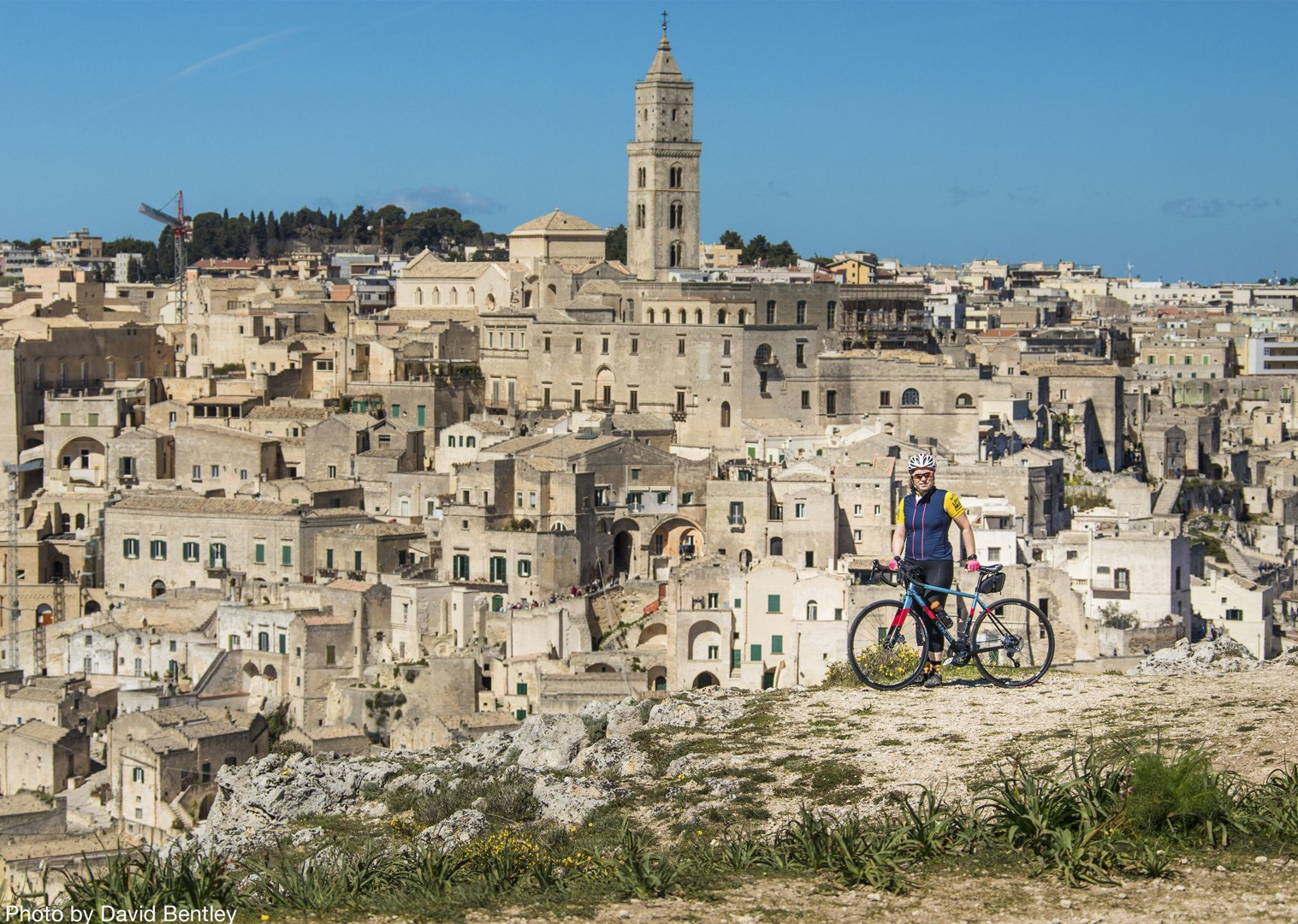 Puglia_0610.jpg - Italy - Puglia - The Beautiful South - Guided Road Cycling Holiday - Road Cycling
