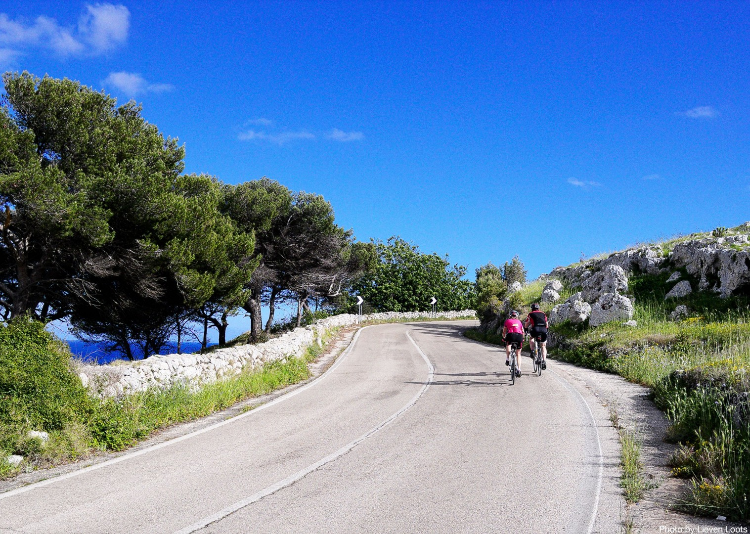 italy-puglia-self-guided-cycling.jpg - Italy - Puglia - The Beautiful South - Self-Guided Road Cycling Holiday - Road Cycling