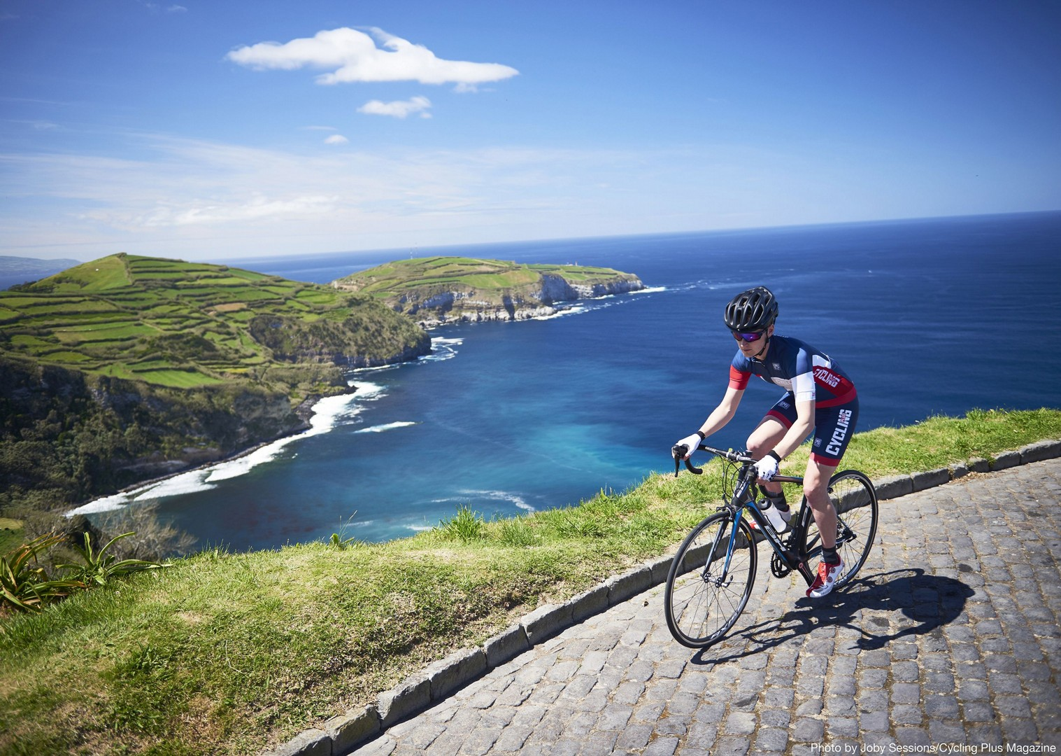 guided-road-cycling-holiday-the-azores-lost-world-of-sao-miguel.jpg - The Azores - Lost World of Sao Miguel - Guided Road Cycling Holiday - Road Cycling