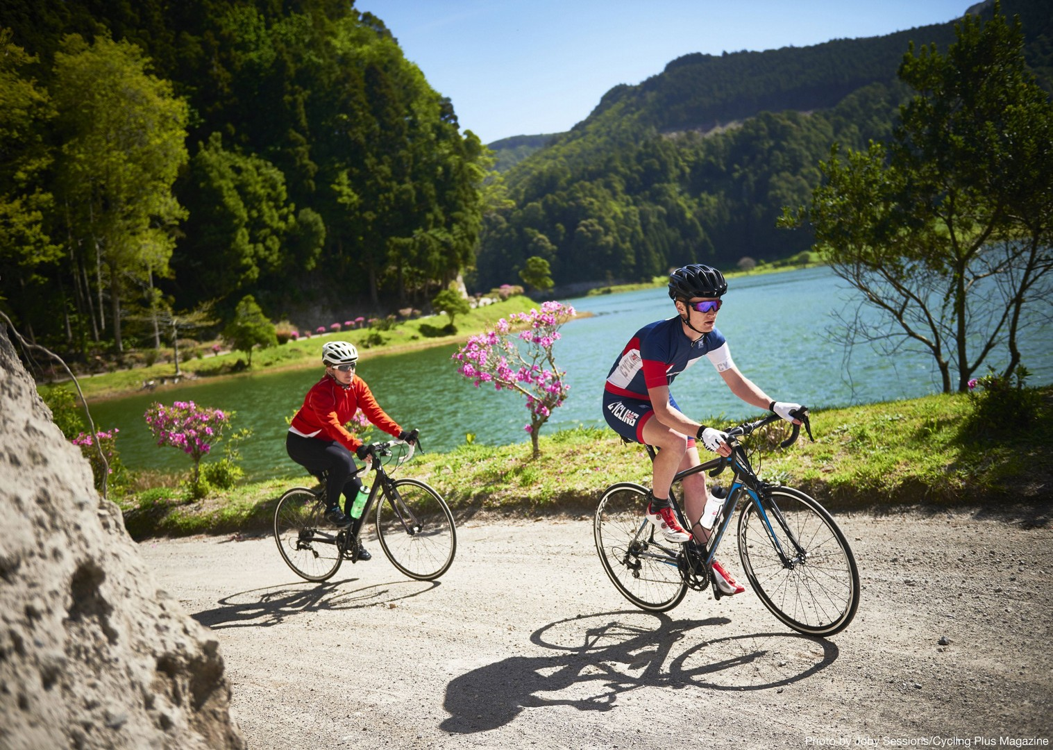 the-azores-lost-world-of-sao-miguel-guided-road-cycling-holiday.jpg - The Azores - Lost World of Sao Miguel - Guided Road Cycling Holiday - Road Cycling