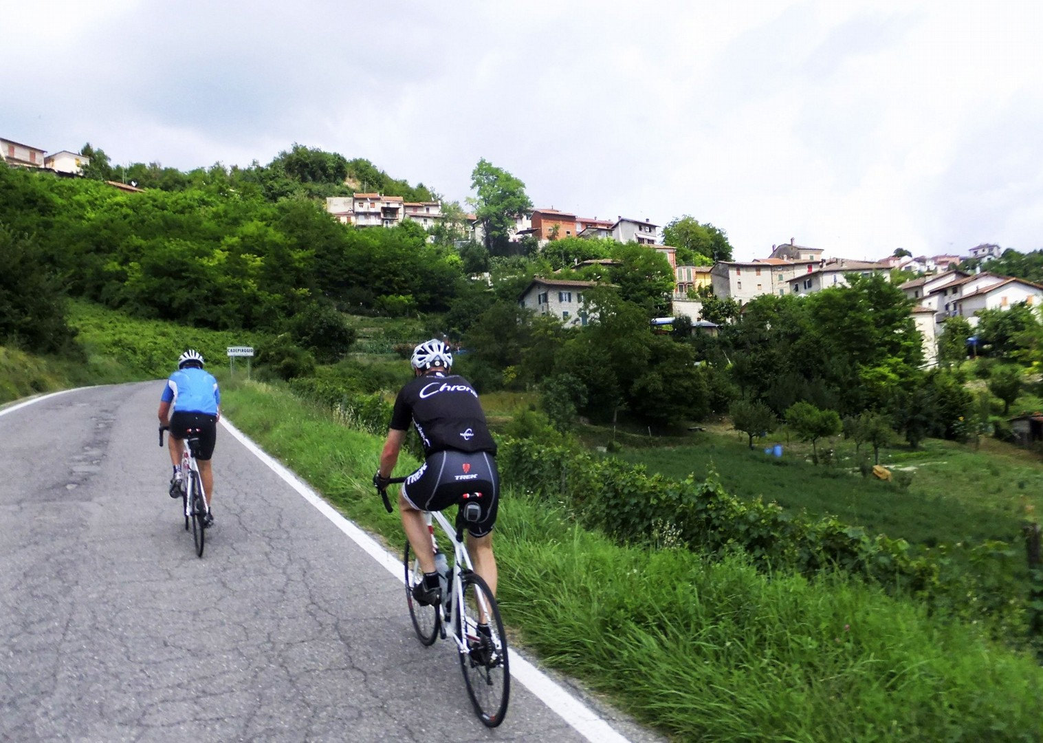 barolo-barbaresco-asti-wines-road-cycling-holiday-italy-piemonte.jpg - Italy - Piemonte - La Strada del Vino - Guided Road Cycling Holiday - Road Cycling