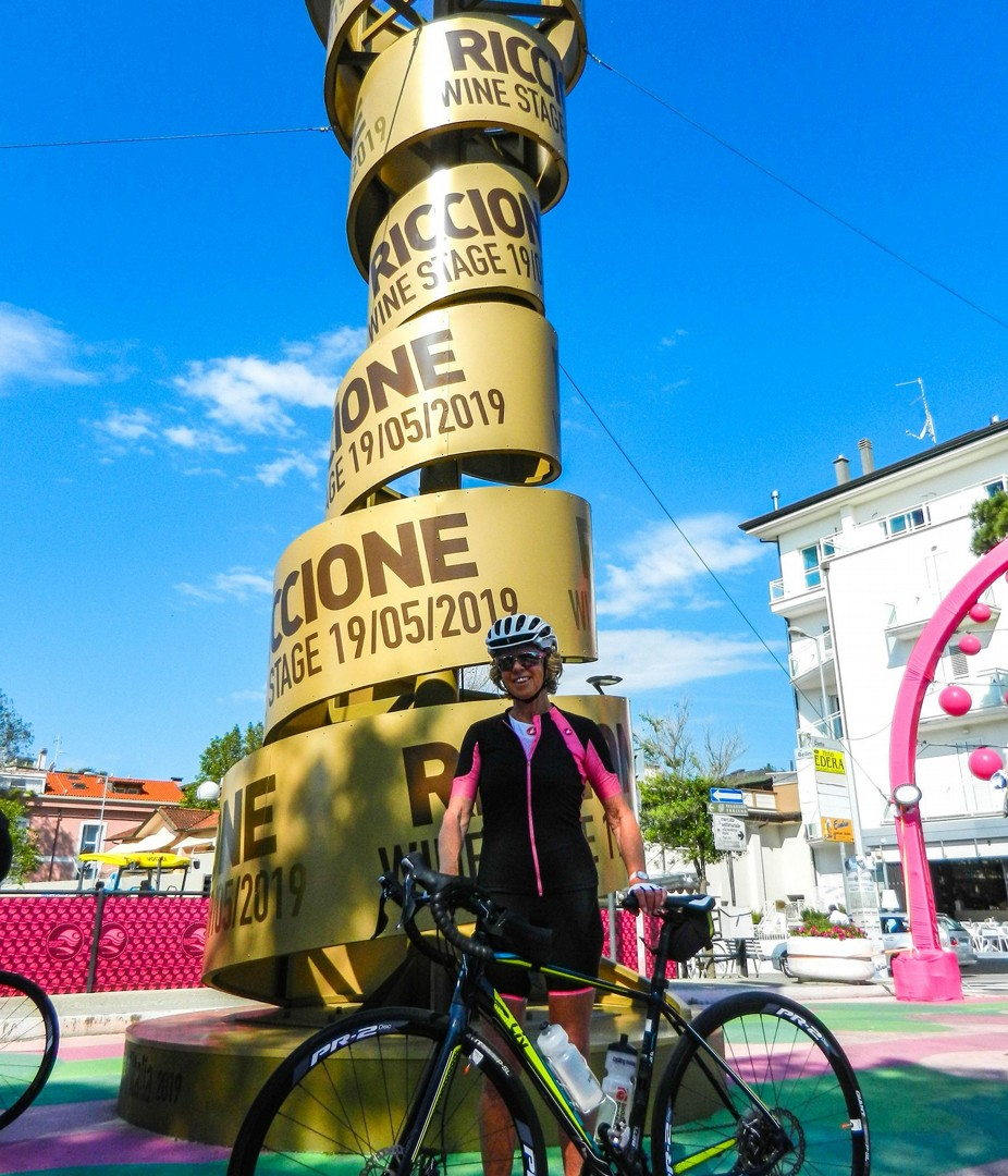 skedaddle-guided-road-cycling-holiday-italian-coast-to-coast.jpg - NEW! Italy - Coast to Coast - L'Adriatico al Tirreno - Road Cycling