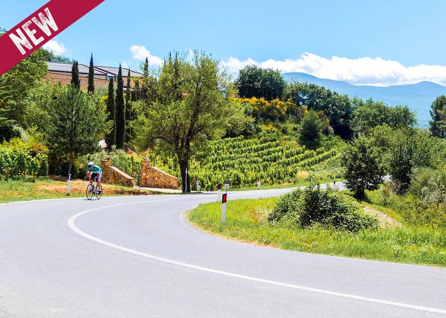 guided-road-cycling-holiday-saddle-skedaddle.jpg - NEW! Italy - Coast to Coast - L'Adriatico al Tirreno - Road Cycling