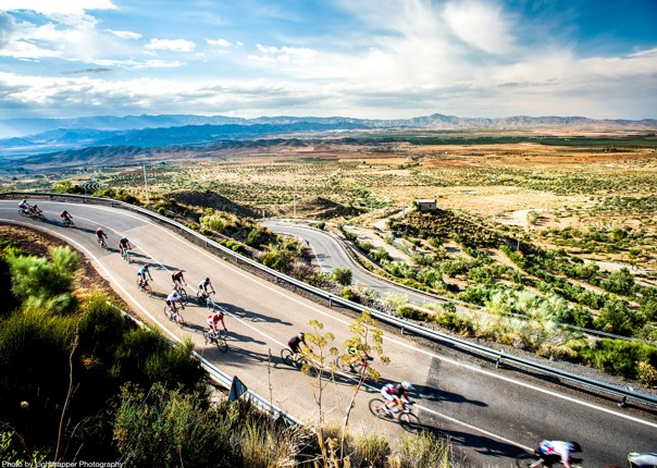 spanish-cycling-saddle-skedaddle-guided-road-cycling-21-day-north-south.jpg