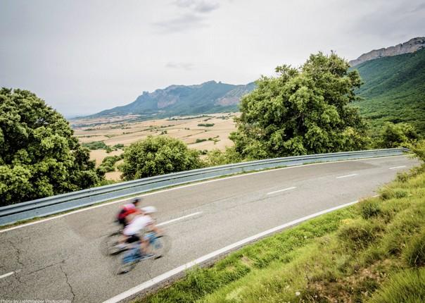 fields-trees-cycling-road-spain-rioja-skedaddle.jpg