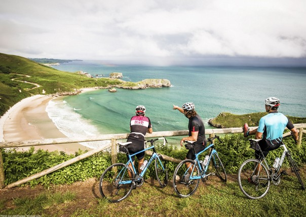 bay-spain-voast-views-spectacular-road-cycling.jpg