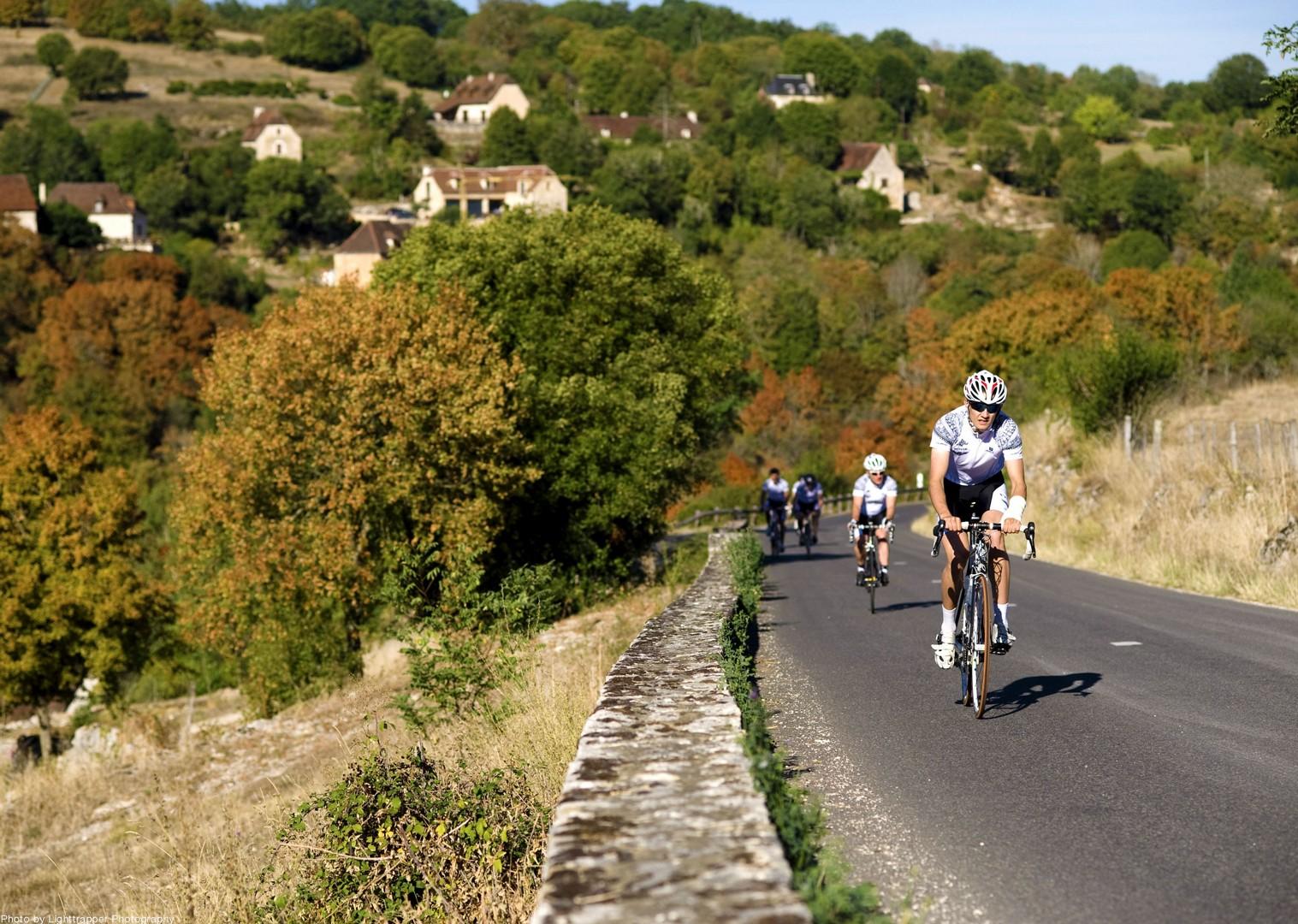 france-alsace-burgundy-beaujolais-road-holiday.jpg - France - Alsace, Burgundy and Beaujolais - Guided Road Cycling Holiday - Road Cycling