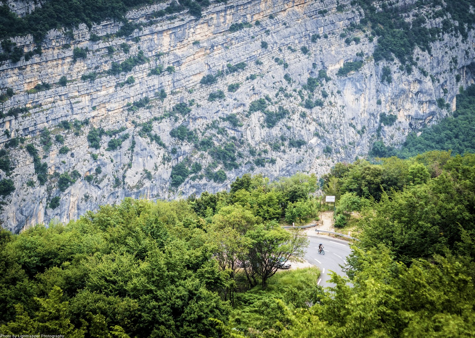 monte-carlo-rally-col--de-turini-road-cycling-tour.jpg - France - Provence - Alpes Maritimes - Guided Road Cycling Holiday - Road Cycling
