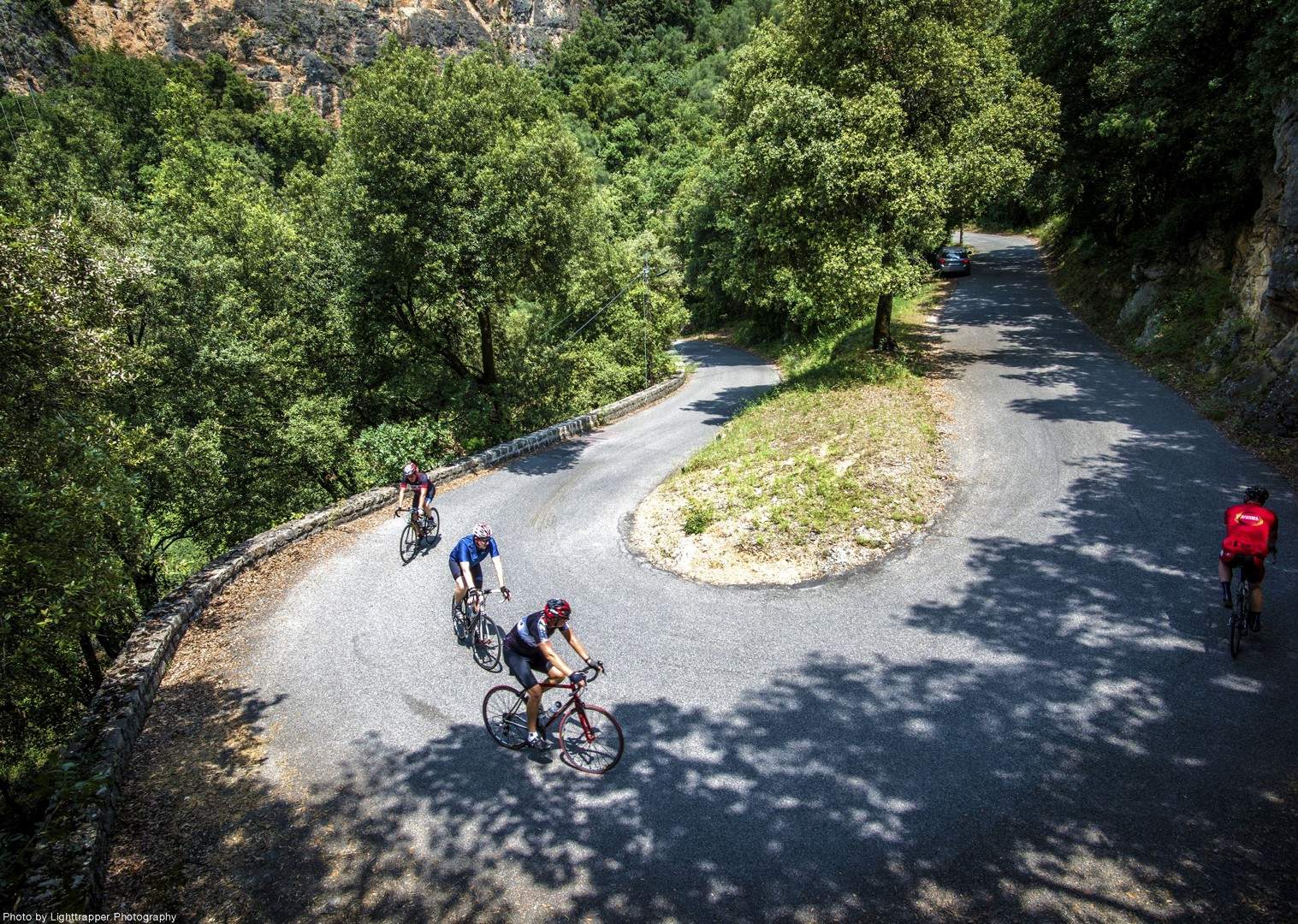 col-de-turini-road-cycling-holiday-france.jpg - France - Provence - Alpes Maritimes - Guided Road Cycling Holiday - Road Cycling
