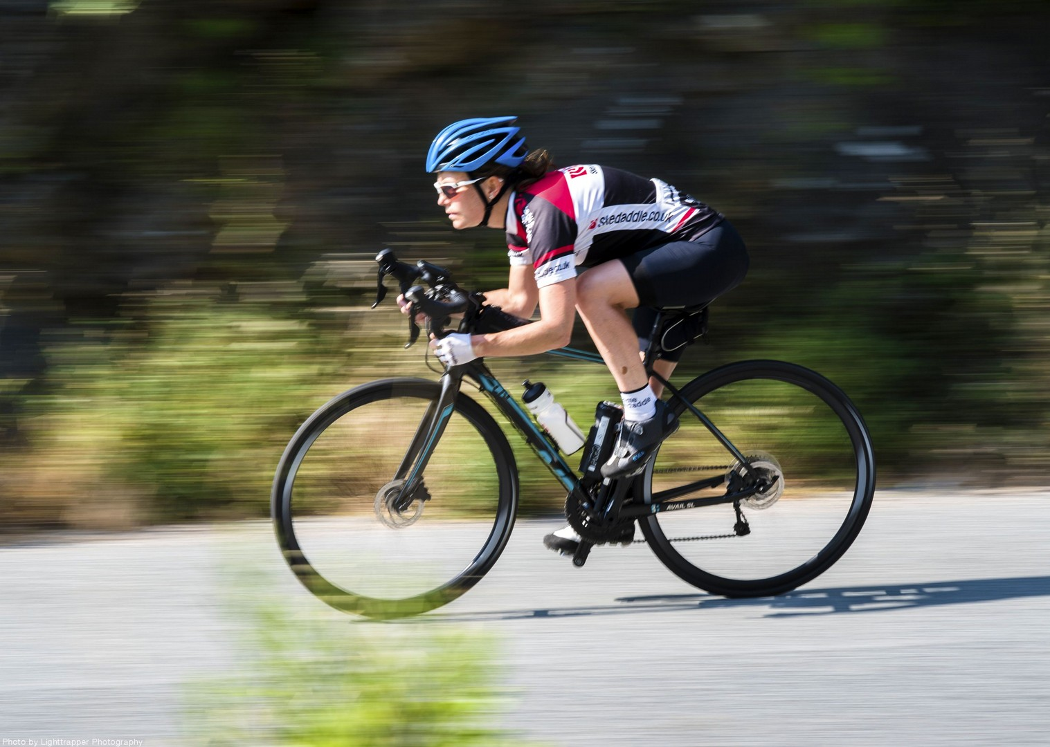 speed-road-bike-saddle-skedaddle.jpg - France - Provence - Alpes Maritimes - Guided Road Cycling Holiday - Road Cycling