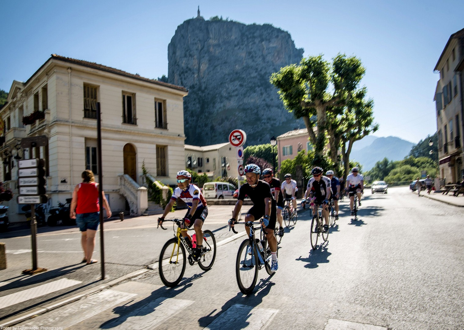 culture-town-utelle-road-bike-peloton-france.jpg - France - Provence - Alpes Maritimes - Guided Road Cycling Holiday - Road Cycling