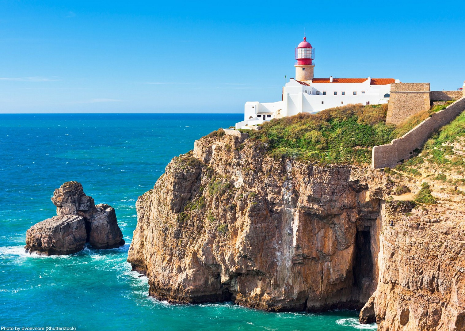 cycling-in-the-algarve-portugal-self-guided-leisure-holiday.jpg - Portugal - Alentejo and Algarve Coastal Explorer - Self-Guided Leisure Cycling Holiday - Leisure Cycling