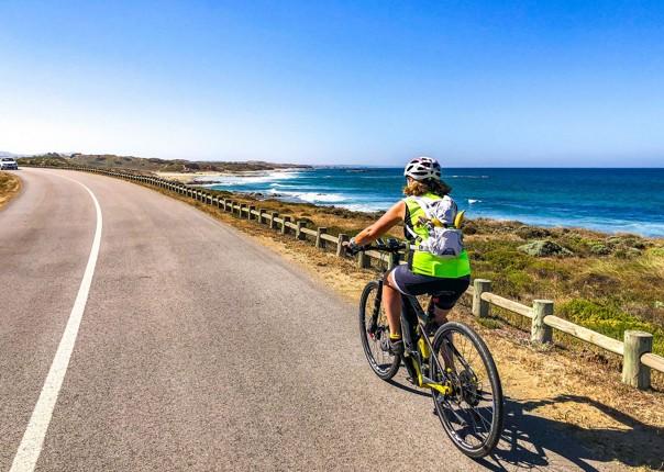 portugal-coastal-explorer-self-guided-leisure-cycling-holiday.jpg