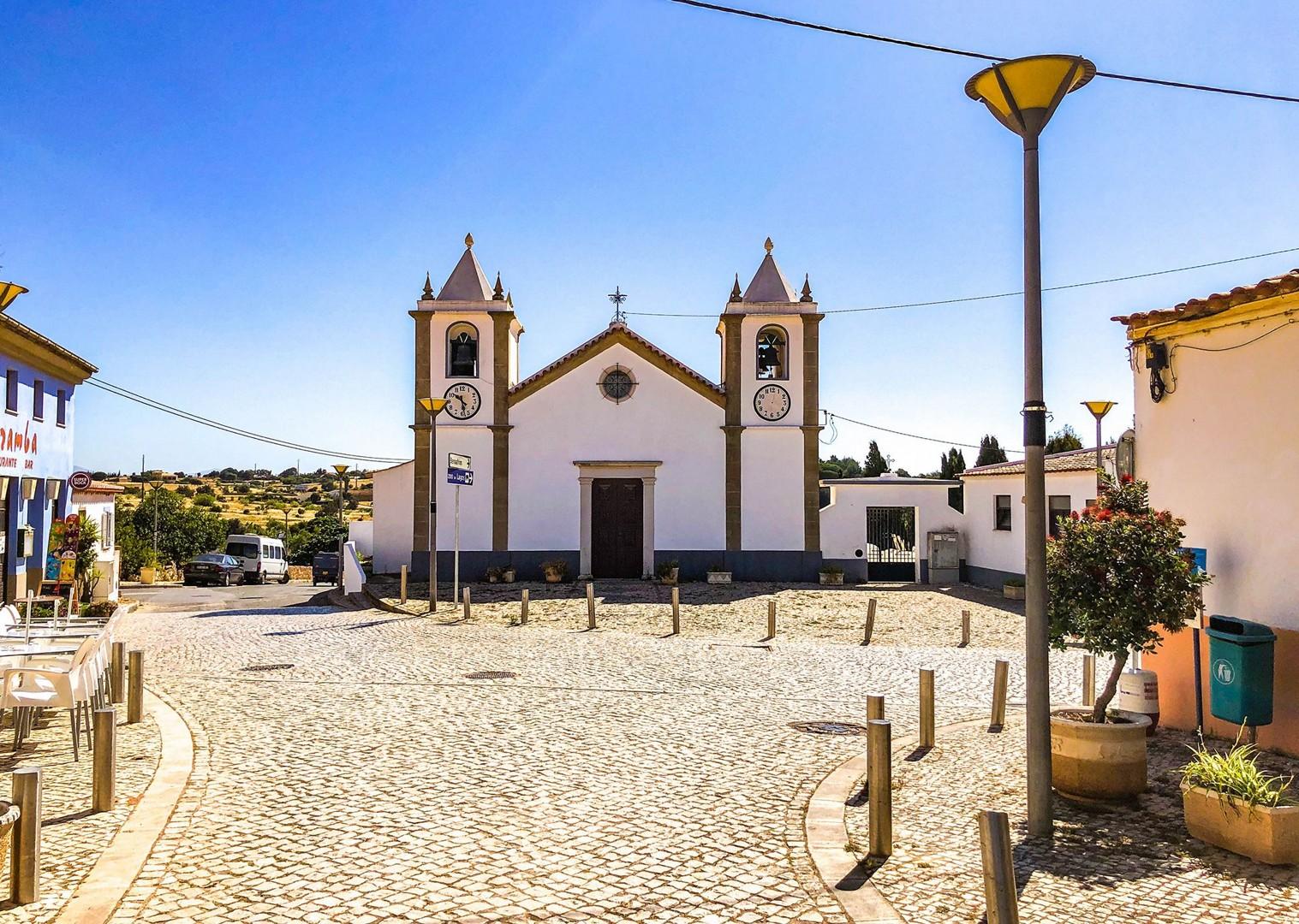 portugal-culture-leisure-holiday-self-guided-trip-saddle-skedaddle.jpg - Portugal - Alentejo and Algarve Coastal Explorer - Self-Guided Leisure Cycling Holiday - Leisure Cycling