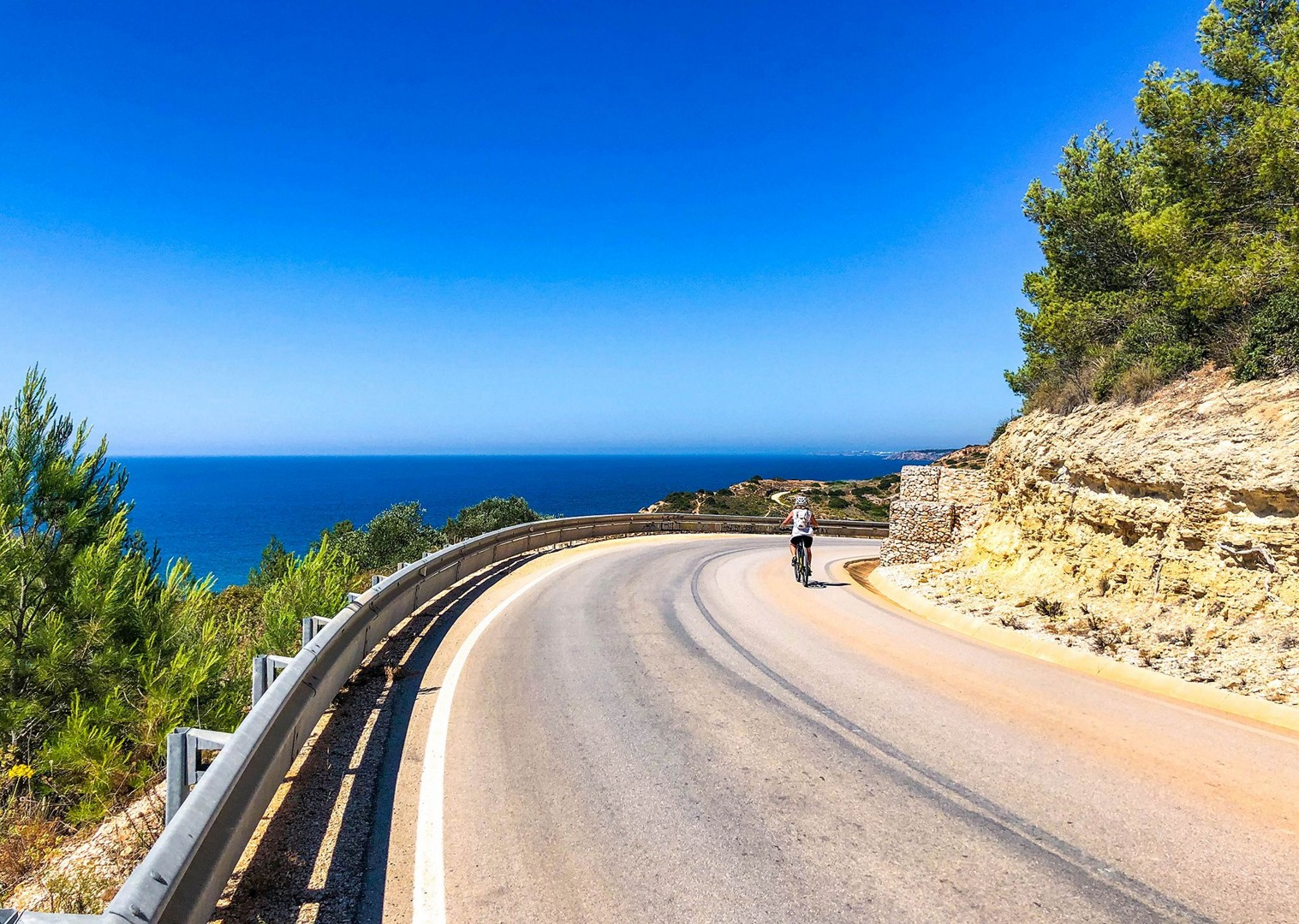saddle-skedaddle-portugal-self-guided-leisure-holiday-cycling.jpg - Portugal - Alentejo and Algarve Coastal Explorer - Self-Guided Leisure Cycling Holiday - Leisure Cycling