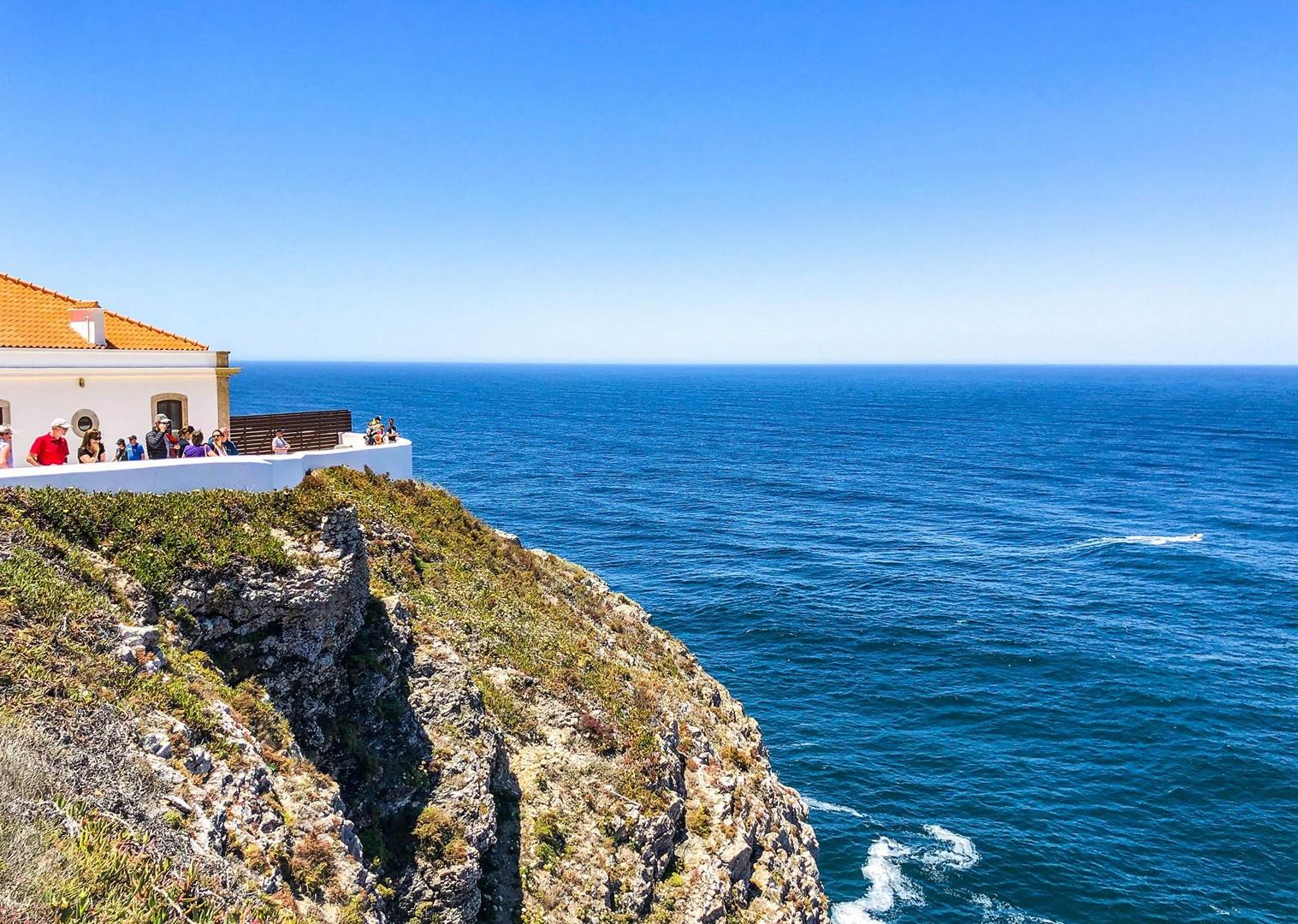 portugal-coast-cycling-leisure-holiday-biking-portuguese-trip.jpg - Portugal - Alentejo and Algarve Coastal Explorer - Self-Guided Leisure Cycling Holiday - Leisure Cycling
