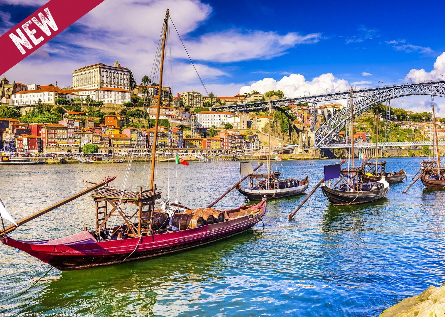 portugal22.jpg - Portugal - Port and Wine - Guided Leisure Cycling Holiday - Leisure Cycling
