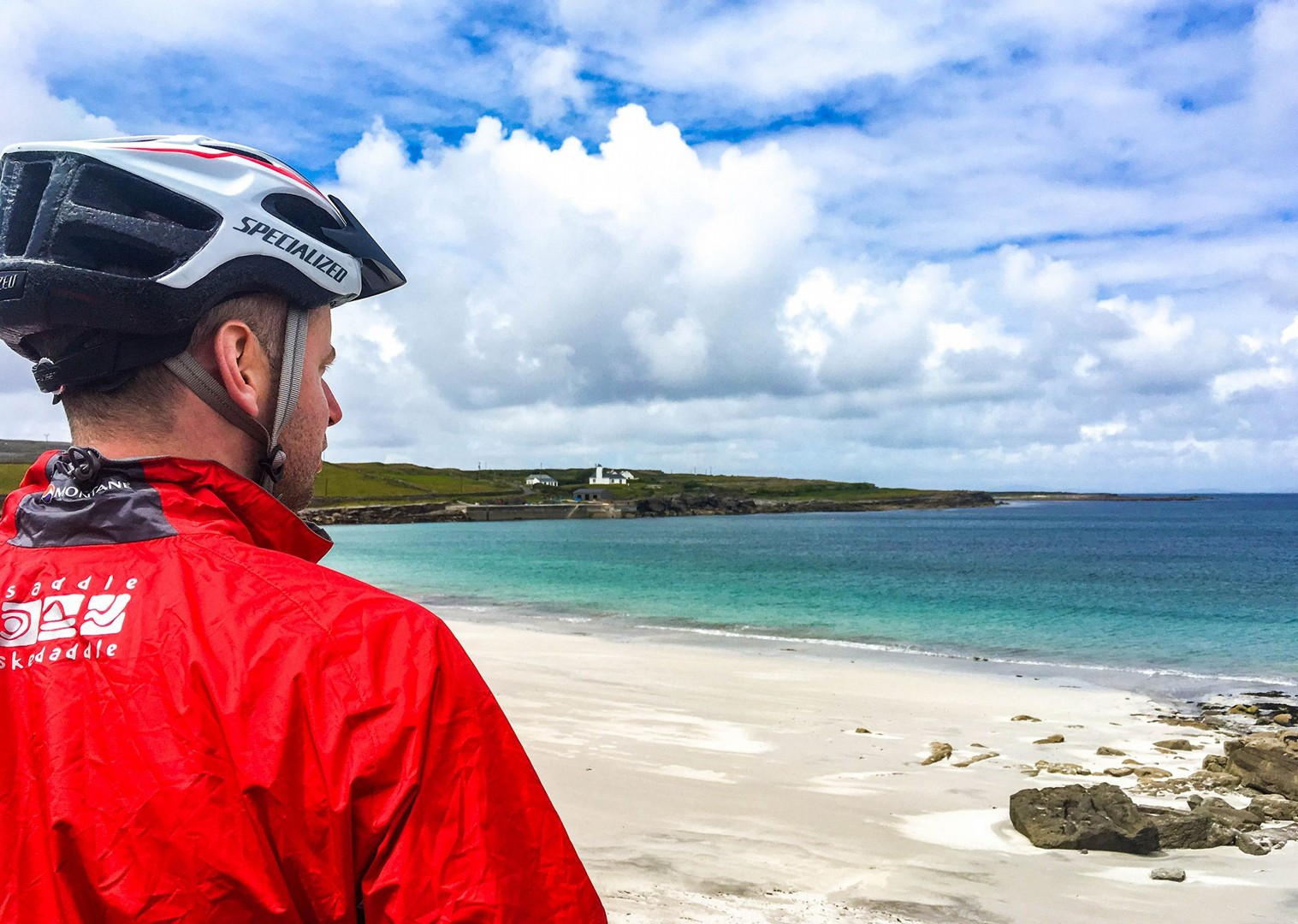 irish-beaches-cycling-in-ireland-self-guided-leisure-trip-saddle-skedaddle-holiday.jpg - NEW! Ireland - Connemara and the Aran Isles - Leisure Cycling