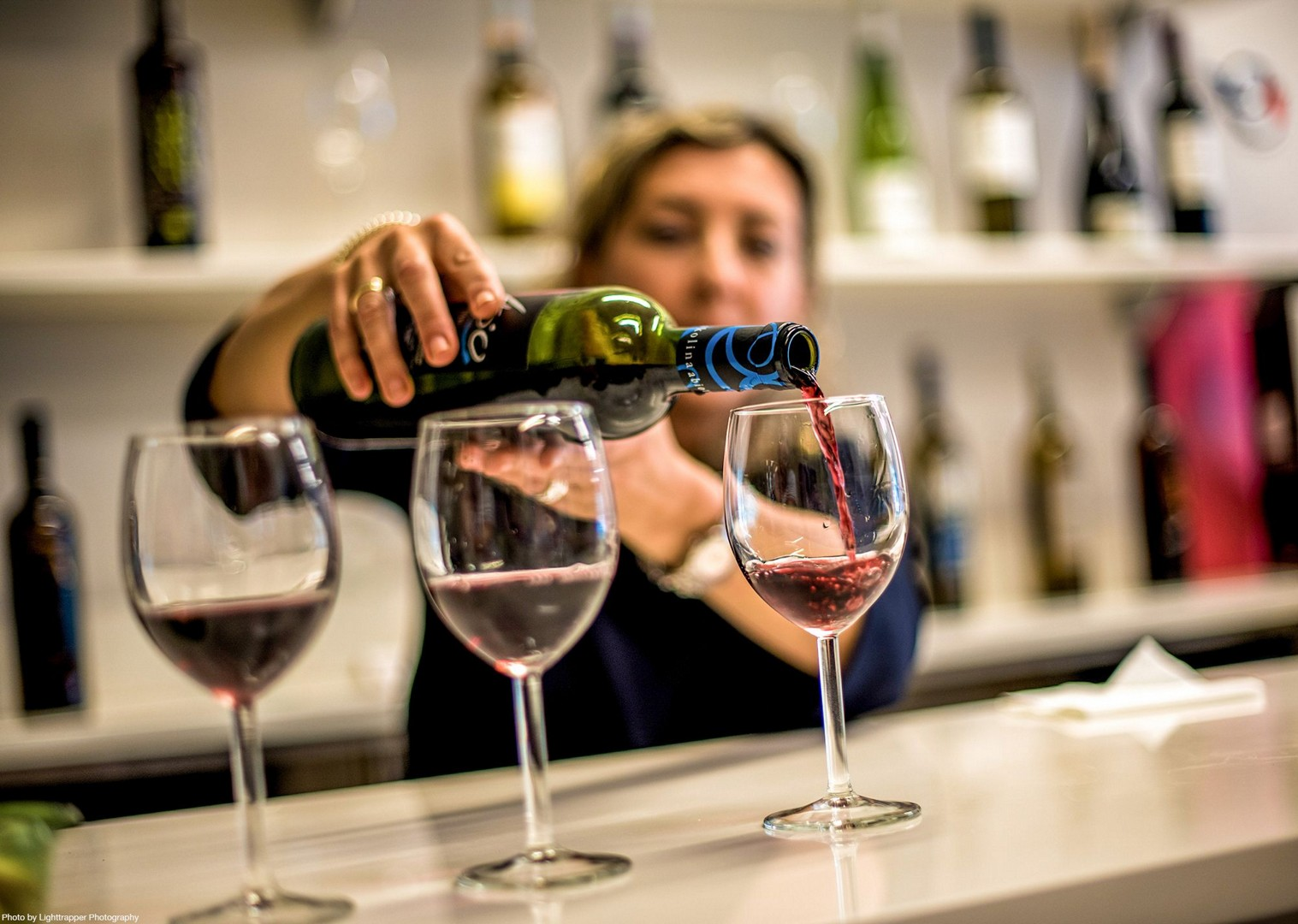 wine-tasting-spain-cycling-holiday-self-guided.jpg - NEW! Spain - Bilbao to San Sebastian - Leisure Cycling