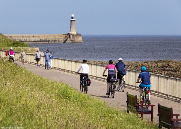 Supported-Leisure-Cycling-Holiday-Hadrians-Cycleway-UK-cycle-Tynemouth.jpg