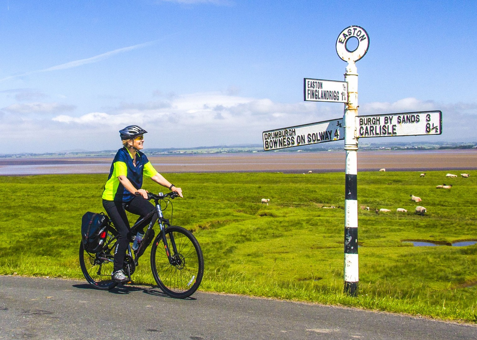 1706_0149-2.jpg - UK - Hadrian's Cycleway - Supported Leisure Cycling Holiday - Leisure Cycling