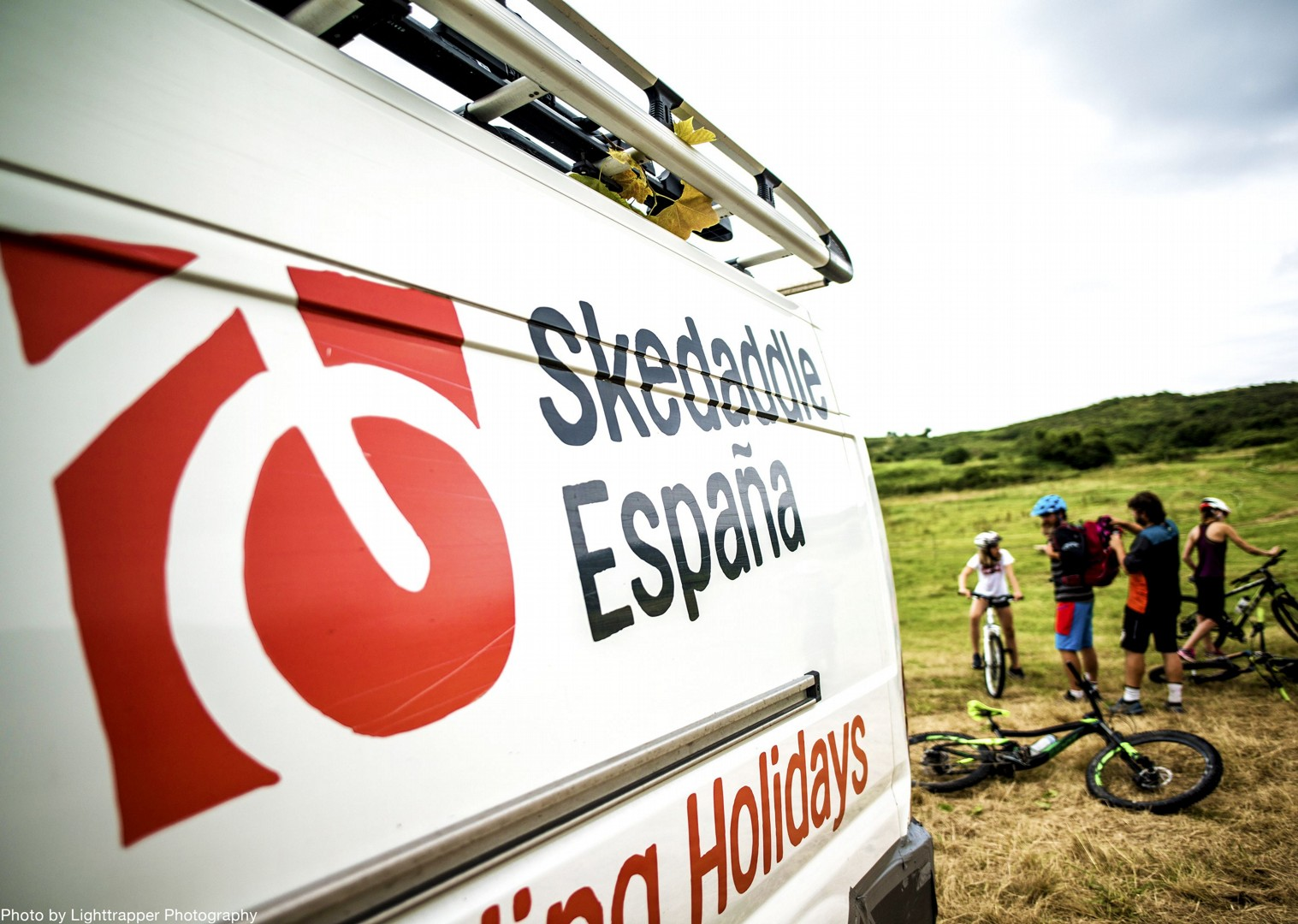 saddle-skedaddle-espana-spain-cycling-holidays.jpg - Northern Spain - Camino de Santiago - Guided Leisure Cycling Holiday - Leisure Cycling
