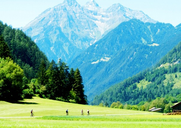 snow-capped-alps-guided-cycling-trip-italy.jpg